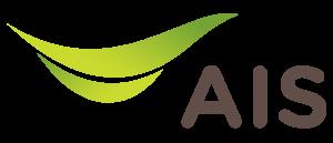 ais_menu_logo