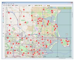 ASSET-Radio-Network-Planning-Software