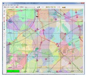 ASSET-Radio-Network-Planning-Software3