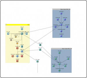DIMENSION-Network-Capacity-Planning-Software2