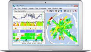 analyzer-laptop4