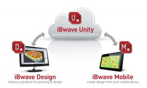 ibwave-design-06