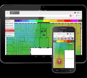 ibwave-mobile-planner-front