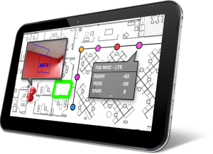 ibwave-mobile-tablet