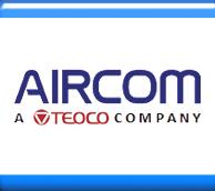 AIRCOM By TEOCO Company